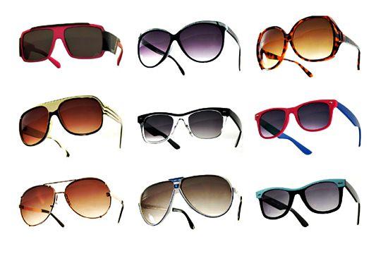 492172 Lojas virtuais de %C3%B3culos de sol 1 Lojas virtuais de óculos de sol