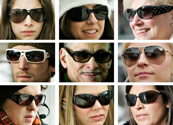 492172 Lojas virtuais de %C3%B3culos de sol 2 Lojas virtuais de óculos de sol