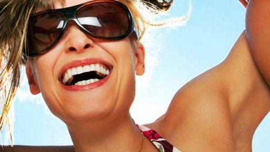 492172 Lojas virtuais de %C3%B3culos de sol 3 Lojas virtuais de óculos de sol