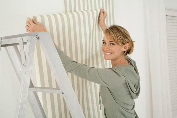 492222 Estampa de listras na decoração como usar Estampa de listras na decoração: como usar