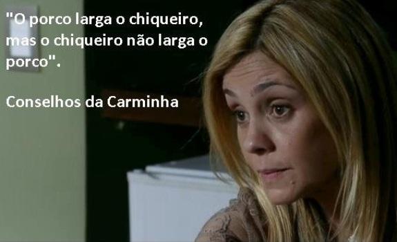 492385 Montagens engraçadas de Avenida Brasil para Facebook 10 ...