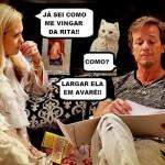 492385 Montagens engraçadas de Avenida Brasil para Facebook 150x150 Montagens engraçadas de Avenida Brasil para Facebook
