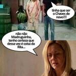 492385 Montagens engraçadas de Avenida Brasil para Facebook 16 150x150 Montagens engraçadas de Avenida Brasil para Facebook