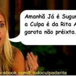 492385 Montagens engraçadas de Avenida Brasil para Facebook 17 150x150 Montagens engraçadas de Avenida Brasil para Facebook