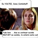 492385 Montagens engraçadas de Avenida Brasil para Facebook 18 150x150 Montagens engraçadas de Avenida Brasil para Facebook