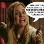 492385 Montagens engraçadas de Avenida Brasil para Facebook 25 150x150 Montagens engraçadas de Avenida Brasil para Facebook