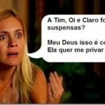 492385 Montagens engraçadas de Avenida Brasil para Facebook 3 150x150 Montagens engraçadas de Avenida Brasil para Facebook