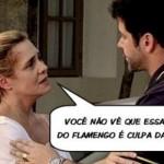 492385 Montagens engraçadas de Avenida Brasil para Facebook 30 150x150 Montagens engraçadas de Avenida Brasil para Facebook