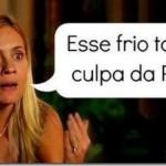 492385 Montagens engraçadas de Avenida Brasil para Facebook 4 150x150 Montagens engraçadas de Avenida Brasil para Facebook