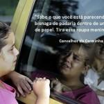 492385 Montagens engraçadas de Avenida Brasil para Facebook 6 150x150 Montagens engraçadas de Avenida Brasil para Facebook