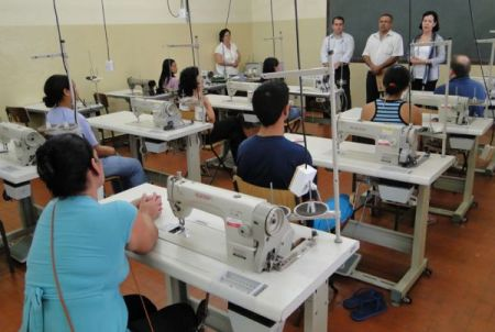 492455 cursos gratuitos sao paulo 2012 via rapida 2 Cursos gratuitos São Paulo 2012   Via rápida