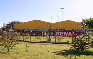 Cursos gratuitos São Paulo 2012 – Via rápida