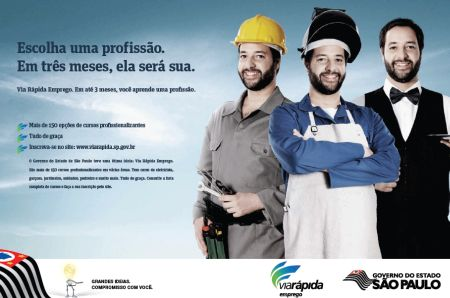 492455 cursos gratuitos sao paulo 2012 via rapida Cursos gratuitos São Paulo 2012   Via rápida