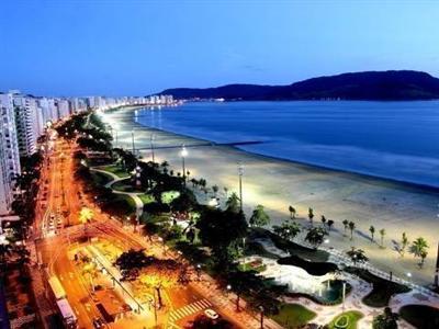 492474 Cursos gratuitos Santos 2012 – Via Rápida2 Cursos gratuitos Santos 2012   Via rápida