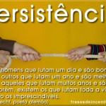 492519 Mensagens sobre persistência para facebook 12 150x150 Mensagens sobre persistência para facebook