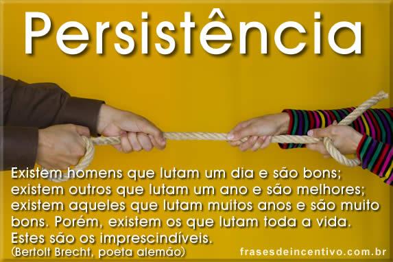 492519 Mensagens sobre persist%C3%AAncia para facebook 12 Mensagens sobre persistência para facebook