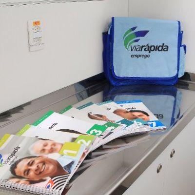 492552 cursos gratuitos vargem grande paulista 2012 via rapida 2 Cursos gratuitos Vargem Grande Paulista 2012   Via rápida