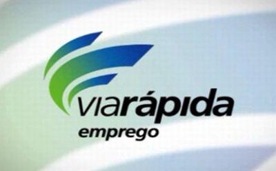 492552 cursos gratuitos vargem grande paulista 2012 via rapida Cursos gratuitos Vargem Grande Paulista 2012   Via rápida