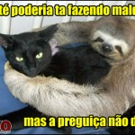492593 Mensagens sobre preguiça para facebook 15 150x150 Mensagens sobre preguiça para Facebook