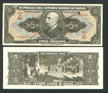 492612 Curiosidades sobre dinheiro brasileiro.1 Curiosidades sobre dinheiro brasileiro