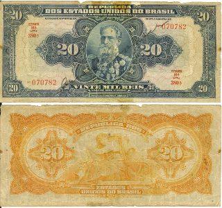 492612 Curiosidades sobre dinheiro brasileiro.2 Curiosidades sobre dinheiro brasileiro
