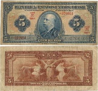 492612 Curiosidades sobre dinheiro brasileiro.3 Curiosidades sobre dinheiro brasileiro