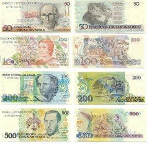 492612 Curiosidades sobre dinheiro brasileiro.6 Curiosidades sobre dinheiro brasileiro