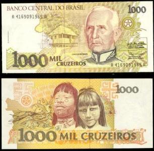 492612 Curiosidades sobre dinheiro brasileiro.7 Curiosidades sobre dinheiro brasileiro