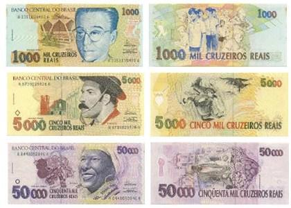 492612 Curiosidades sobre dinheiro brasileiro.8 Curiosidades sobre dinheiro brasileiro