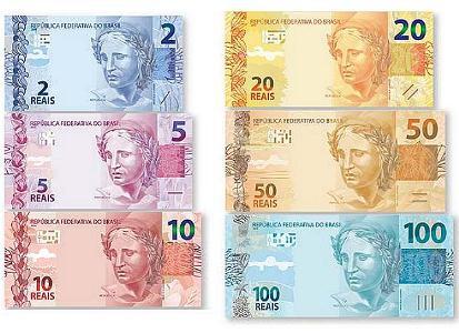 492612 Curiosidades sobre dinheiro brasileiro.9 Curiosidades sobre dinheiro brasileiro