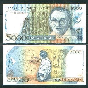 492612 Curiosidades sobre dinheiro brasileiro5 Curiosidades sobre dinheiro brasileiro