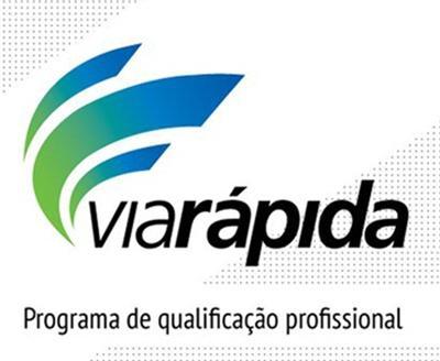 492623 Cursos gratuitos São José dos Campos 2012 – Via Rápida Cursos gratuitos São José dos Campos 2012   Via rápida