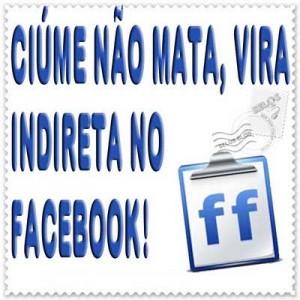 492668 Mensagens engra%C3%A7adas sobre ci%C3%BAmes para Facebook 02 Mensagens engraçadas sobre ciúmes para Facebook