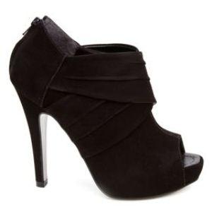 492695 Loja virtual Only Black venda de produtos na cor preta.4 Loja virtual Only Black: venda de produtos na cor preta
