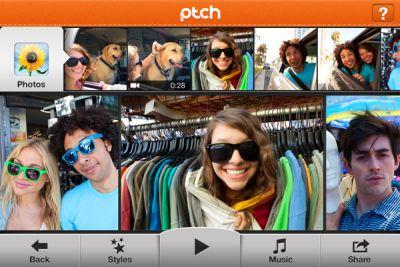 492709 aplicativo da dreamworks para fazer mini videos Aplicativo da DreamWorks para fazer mini vídeos