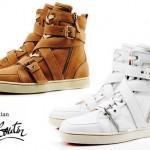 492724 Sneakers vintage com cadarço e amarras. 150x150 Sneakers para homens, modelos, dicas para usar