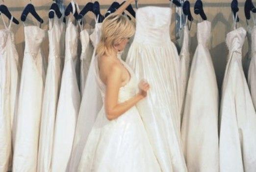 492776 Lojas de noivas em sp endereços 1 Lojas de noivas em SP endereços