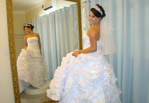 492776 Lojas de noivas em sp endereços 2 Lojas de noivas em SP endereços