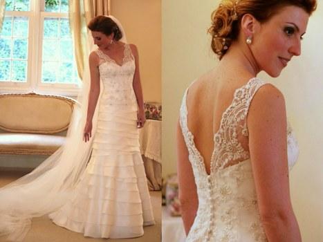 492776 Lojas de noivas em sp endereços Lojas de noivas em SP endereços