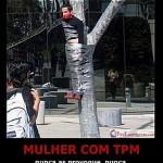 492805 Mensagens engraçadas sobre TPM para Facebook 12 150x150 Mensagens engraçadas sobre TPM para Facebook