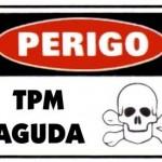 492805 Mensagens engraçadas sobre TPM para Facebook 14 150x150 Mensagens engraçadas sobre TPM para Facebook