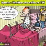 492805 Mensagens engraçadas sobre TPM para Facebook 17 150x150 Mensagens engraçadas sobre TPM para Facebook