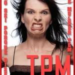 492805 Mensagens engraçadas sobre TPM para Facebook 19 150x150 Mensagens engraçadas sobre TPM para Facebook