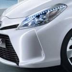 492846 Toyota Yaris HSD 20123 fotos novidades lançamento 150x150 Toyota Yaris HSD 2012: fotos, novidades, lançamento