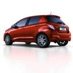 492846 Toyota Yaris HSD 20125fotos novidades lançamento 150x150 Toyota Yaris HSD 2012: fotos, novidades, lançamento