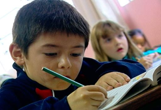 492872 Volta às aulas atividades para educação infantil 1 Volta às aulas, atividades para educação infantil