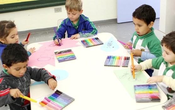 492872 Volta às aulas atividades para educação infantil 2 Volta às aulas, atividades para educação infantil