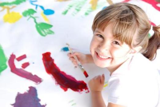 492872 Volta às aulas atividades para educação infantil Volta às aulas, atividades para educação infantil