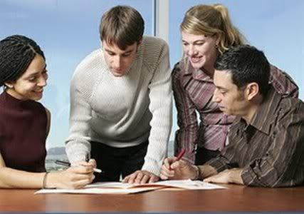 492882 Pronatec Senac MS0 Cursos gratuitos 2012 Pronatec, Senac MS: Cursos gratuitos 2012