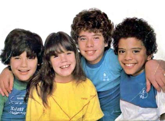 492893 Programas infantis mais lembrados do Brasil 5 Programas infantis mais lembrados do Brasil